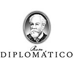 diplomatico-featured