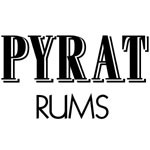 pyrat-featured