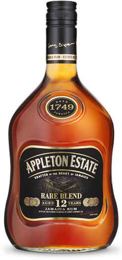 Appleton-Estate-Rare-Blend-