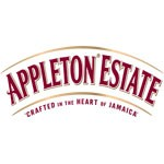 appleton-logo-feat