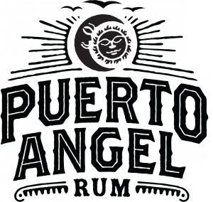 Puerto_Angel_Logo